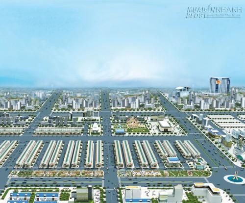 Mua bán nhà đất Bình Dương, 60036, Tố Uyên, Blog MuaBanNhanh, 10/12/2015 14:42:29