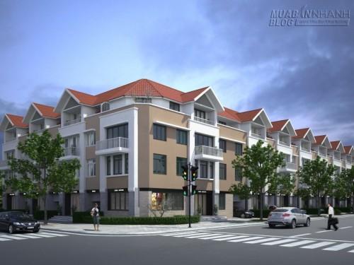 Mua bán nhà đất Hà Nội, 60043, Tố Uyên, Blog MuaBanNhanh, 10/12/2015 14:52:35