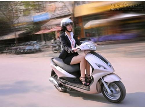 Mua bán xe máy, 60046, Tố Uyên, Blog MuaBanNhanh, 10/12/2015 13:51:55