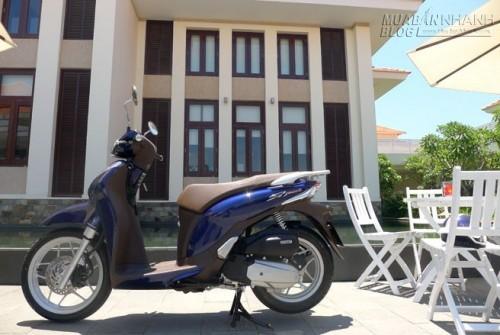 Mua bán xe máy Honda, 60047, Tố Uyên, Blog MuaBanNhanh, 10/12/2015 13:56:25