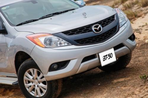 Xe bán tải Mazda, 60583, Mua Bán Ô Tô Cũ Mới, Blog MuaBanNhanh, 16/12/2015 09:54:30