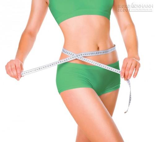 Cách giảm cân nhanh nhất, 60701, Giảm Cân, Blog MuaBanNhanh, 16/12/2015 16:57:26