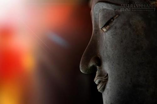 Lời Phật Dạy Về Thời Gian – Nghiệp Báo Đáng Suy Ngẫm, 61688, Lavender, Blog MuaBanNhanh, 26/12/2015 14:19:01
