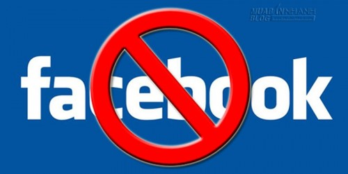 Gần 40 triệu người sắp không thể sử dụng Facebook, 61694, Nguyễn Thu Hương , Blog MuaBanNhanh, 26/12/2015 15:22:52