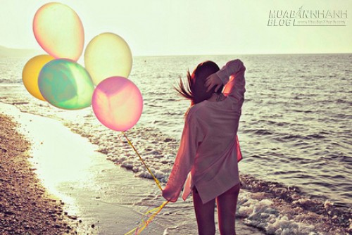 Những điều nên làm ngay hôm nay để thay đổi cuộc đời bạn, 62249, Lavender, Blog MuaBanNhanh, 02/01/2016 12:44:36