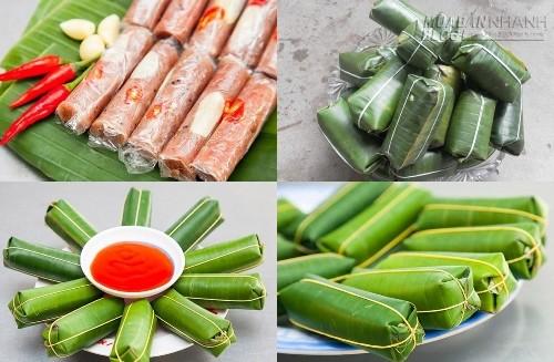 Những người tuyệt đối không được ăn nem chua, 63367, Nguyễn Thu Hương , Blog MuaBanNhanh, 30/03/2020 10:23:32