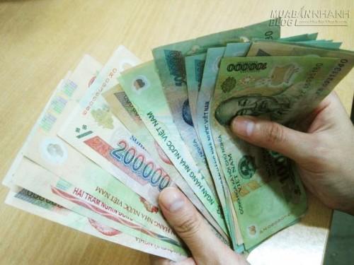 11 Cách khiến túi tiền rủng rỉnh năm 2016, 63760, Nguyễn Thu Hương , Blog MuaBanNhanh, 21/01/2016 14:29:47