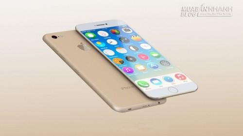 Apple sẽ tung ra iPhone mới vào khoảng giữa tháng 3?, 64635, Nguyễn Thu Hương , Blog MuaBanNhanh, 31/01/2016 14:13:13