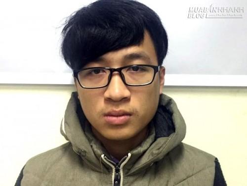 Mua 80.000 tài khoản Facebook để dội bom tin nhắn lừa đảo, 65715, Nguyễn Thu Hương , Blog MuaBanNhanh, 19/02/2016 10:37:08