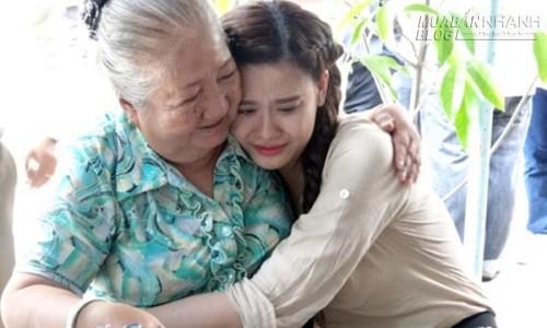 Cuộc đời lắm nỗi chua cay, có 6 thời điểm mà bạn nhận ra đâu mới là chân tình, 66780, Nguyễn Thu Hương , Blog MuaBanNhanh, 08/03/2016 10:50:42