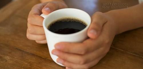 Cà phê ngừa ung thư ruột, 68896, Nguyễn Thu Hương , Blog MuaBanNhanh, 08/04/2016 09:28:52