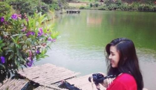 3 ngôi làng cực thú vị bạn nhất định phải ghé khi du lịch Đà Lạt, 69498, Lavender, Blog MuaBanNhanh, 17/04/2016 14:45:07