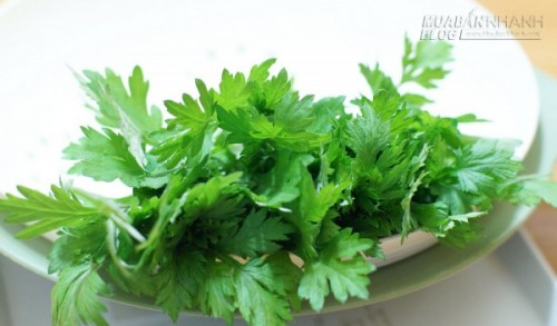 Mách bạn cách chữa đau bụng kinh hiệu quả từ ngải cứu, 69684, Nguyễn Thu Hương , Blog MuaBanNhanh, 20/04/2016 10:12:09