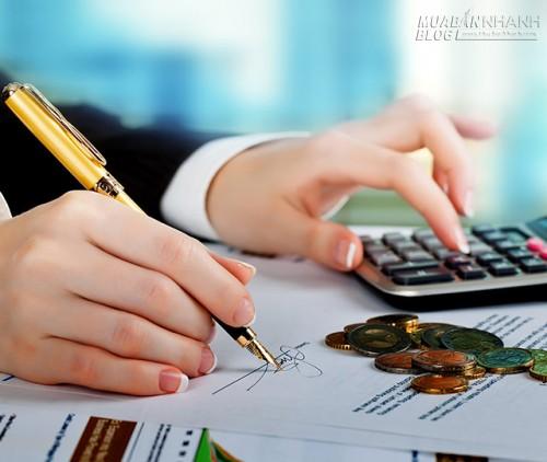 11 mục tiêu tài chính bạn cần làm trước tuổi 30, 69773, Lavender, Blog MuaBanNhanh, 21/04/2016 14:34:45