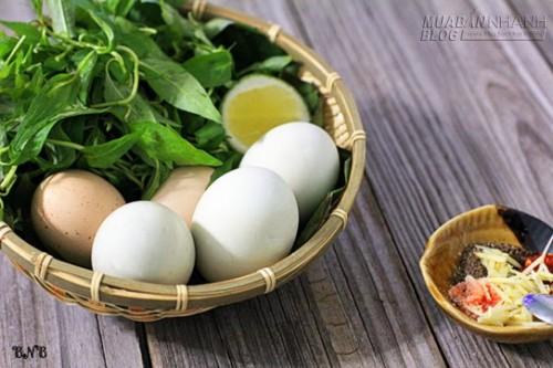 Bị giảm ham muốn tình dục, hãy ăn ngay và luôn món này, 70794, Nguyễn Thu Hương , , 06/05/2016 15:18:39