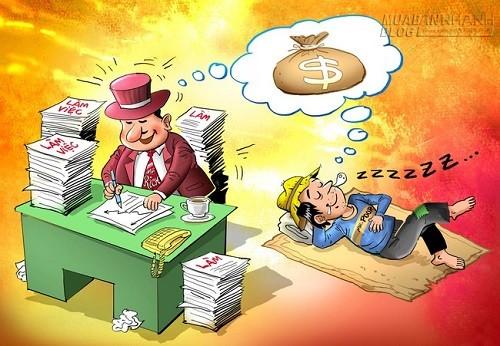 Nhớ 8 nguyên tắc này:  giàu có trước 30 tuổi không hề khó, 71176, Nguyễn Thu Hương , Blog MuaBanNhanh, 12/05/2016 09:16:51