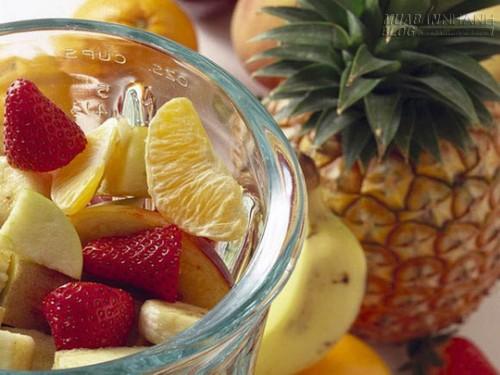 Ăn trái cây, giảm rượu để ngừa ung thư vú, 71343, Nguyễn Thu Hương , Blog MuaBanNhanh, 14/05/2016 13:29:50