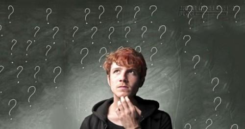 5 câu hỏi giúp bạn vượt qua bất kì khó khăn nào trong cuộc sống, 71506, Lavender, Blog MuaBanNhanh, 16/05/2016 15:56:06
