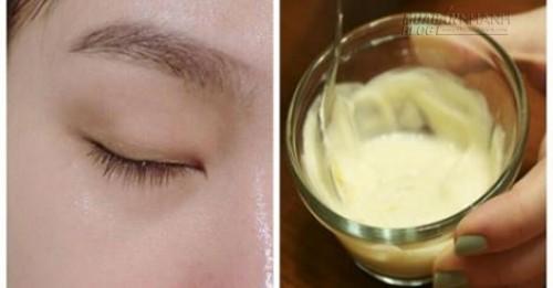 10 lần dùng kem dưỡng trắng cấp tốc cũng không bằng đắp mặt nạ này 1 lần duy nhất, 71596, Lavender, Blog MuaBanNhanh, 18/05/2016 07:42:15