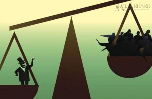 Một câu chuyện về giàu - nghèo khiến bạn phải suy nghĩ và thấm thía..., 71777, Lavender, Blog MuaBanNhanh, 20/05/2016 12:48:52