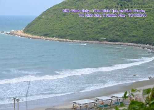 Khám phá 9 điểm đến ấn tượng trong bán đảo Hòn Hèo, 72252, Lavender, Blog MuaBanNhanh, 27/05/2016 15:43:14