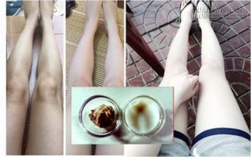 Công thức tắm trắng toàn thân cực hiệu quả chỉ với 1 hũ sữa chua, 72374, Lavender, Blog MuaBanNhanh, 29/05/2016 14:56:41