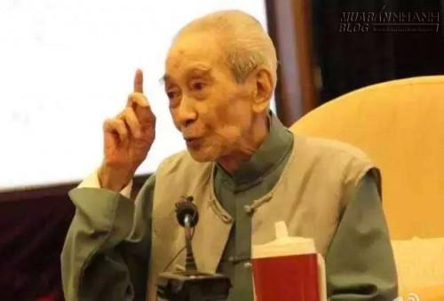Bậc thầy phong thủy với chín phát ngôn cuối cùng (Hàng triệu người phải lưu giữ), 72472, Lavender, Blog MuaBanNhanh, 30/05/2016 21:05:57