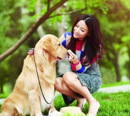 17 điều bạn cần làm ngay để thoát khỏi cuộc sống nhiều stress và nhàm chán, 72562, Nguyễn Liên, Blog MuaBanNhanh, 23/08/2016 09:59:22