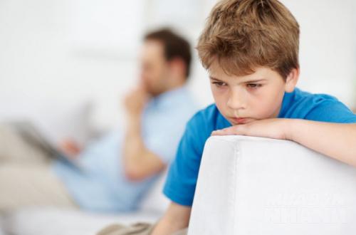 Hành vi dán nhãn của bố mẹ đang khiến con trẻ gặp vấn đề, 72624, Phương Thảo, Blog MuaBanNhanh, 27/10/2016 14:02:55