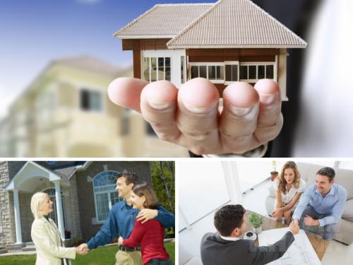 Những lý do khiến bạn khó bán được nhà  như ý muốn, 72632, Phương Thảo, Blog MuaBanNhanh, 31/10/2016 13:53:06