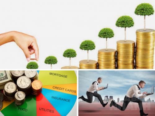 Sống một năm chỉ với 10% lương mỗi tháng, bạn có thể làm được?, 72633, Phương Thảo, Blog MuaBanNhanh, 31/10/2016 14:38:53