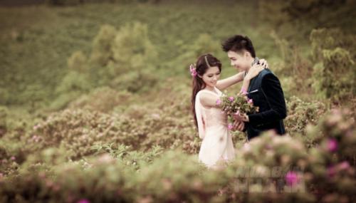 Có thể chất lượng của dịch vụ chụp ảnh cưới trọn gói không như bận kì vọng.
