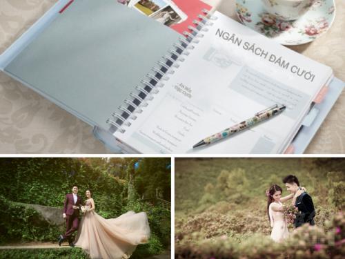 Lựa chọn dịch vụ chụp ảnh cưới trọn gói có nên không?, 72635, Phương Thảo, Blog MuaBanNhanh, 31/10/2016 15:55:18