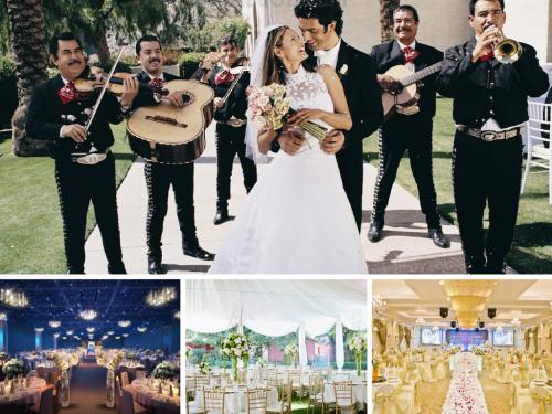 Lựa chọn địa điểm tổ chức tiệc cưới theo 9 tiêu chí hoàn hảo, 72638, Phương Thảo, , 01/11/2016 09:34:18