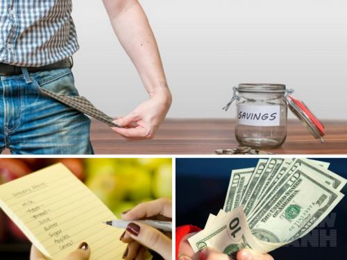 Tiền sẽ không thể thoát khỏi ví bạn khi áp dụng quy tắc 50/20/30, 72664, Phương Thảo, Blog MuaBanNhanh, 19/11/2016 09:25:04