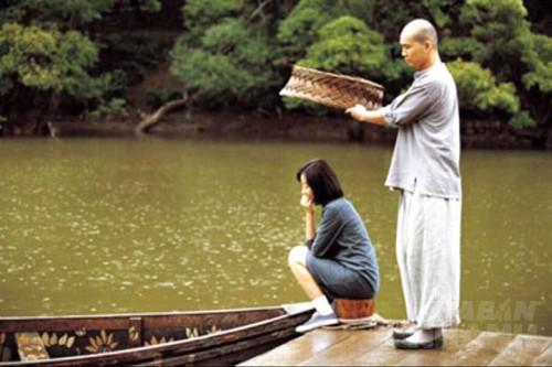 Chồng ngoại tình thì vợ phải làm sao và câu trả lời hay nhất của vị hòa thượng, 73168, Lavender, Blog MuaBanNhanh, 06/02/2017 14:08:23