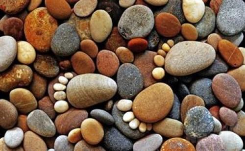 Sống như hòn đá hay cục gạch? Bài học thâm thúy của Lão Tử khiến ông lão thọ 106 tuổi im bặt, 73650, Lavender, Blog MuaBanNhanh, 26/02/2017 13:57:50