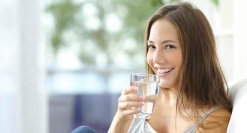 Uống thức nước này buổi sáng bạn sẽ già hơn 15 năm so với tuổi và hay ốm đau bệnh tật