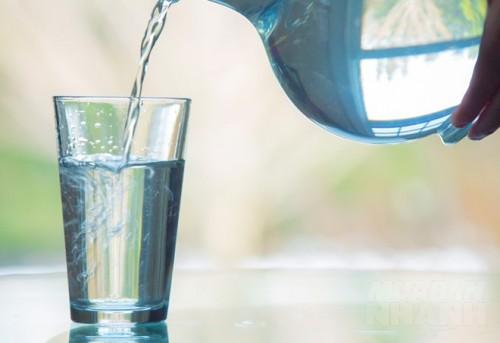 Uống thức nước này buổi sáng bạn sẽ già hơn 15 năm so với tuổi và hay ốm đau bệnh tật, 73743, Lavender, Blog MuaBanNhanh, 01/03/2017 10:00:54