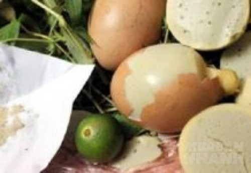Tự làm trứng nướng siêu ngon đến các quán trứng nướng cũng phải gọi bằng cụ!, 73757, Lavender, Blog MuaBanNhanh, 01/03/2017 13:31:02