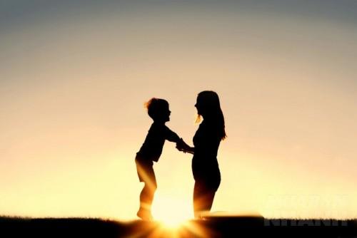Con ơi, mẹ không muốn trói buộc con bằng 2 chữ hiếu thuận, 73934, Lavender, Blog MuaBanNhanh, 06/03/2017 10:29:38