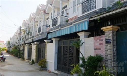 Chuyên gia bày cho bạn 7 cách mua nhà dưới 1 tỷ trên cả tuyệt vời, 74242, Lavender, Blog MuaBanNhanh, 17/03/2017 10:39:17