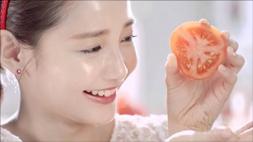 1 quả cà chua + 1 quả chanh: Bí quyết giúp da trắng mịn như em bé, xóa mờ mọi vết thâm chỉ sau 15 phút, 74383, Lavender, Blog MuaBanNhanh, 21/03/2017 13:34:16
