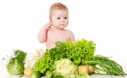 Tin vui: Phát hiện mới về nguồn thực phẩm có thể chống lại kháng kháng sinh, an toàn cho não trẻ, 74452, Lavender, Blog MuaBanNhanh, 23/03/2017 12:56:41
