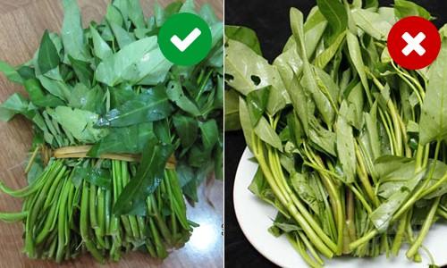 Bạn có biết 10 cách giữ rau quả tươi ngon không tốn xu nào, 74585, Lavender, Blog MuaBanNhanh, 28/03/2017 15:38:58