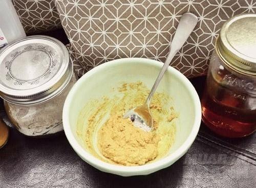 Học theo Ngọc Trinh mua bột mì về dưỡng da, hàng loạt cô gái nhận kết quả gây sốc, 74781, Lavender, Blog MuaBanNhanh, 04/04/2017 10:34:58