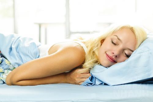 Công thức cực đơn giản 10-3-2-1-0 giúp ngủ ngon dậy sớm, ai cũng nên biết mà áp dụng, 74945, Lavender, Blog MuaBanNhanh, 09/04/2017 12:43:56
