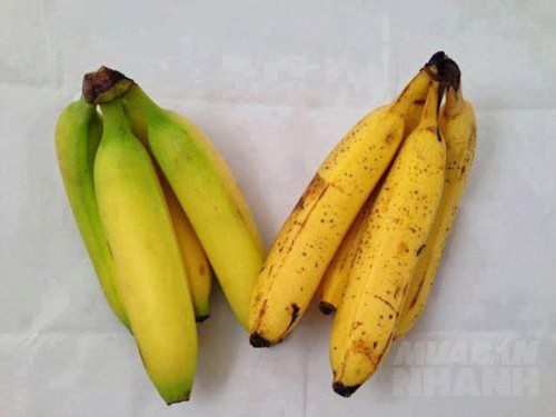 Phân biệt 9 loại quả phổ biến chín cây hay chín thuốc?, 74950, Lavender, Blog MuaBanNhanh, 09/04/2017 13:06:46