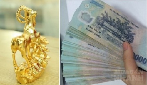 Top con giáp SỐ TRỜI đã định, giàu sang thiên bẩm, chơi không cũng đầy tiền, 74958, Lavender, Blog MuaBanNhanh, 09/04/2017 15:11:28