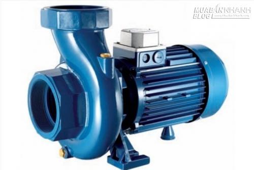 Cách lựa chọn máy bơm nước thông minh, 57980, Điện Lạnh Thành Danh 0922083868, Blog MuaBanNhanh, 21/11/2015 10:43:49